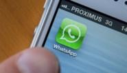 WhatsApp lanceert berichten met vervaldatum