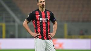 """Zlatan Ibrahimovic hint naar comeback bij Zweden, maar bondscoach sluit de deur: """"Vraag is afgesloten"""""""