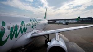 Airbus leverde meer vliegtuigen in oktober