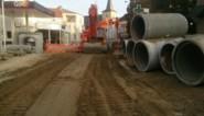 Vier op de vijf huizen in Voeren zonder riolering