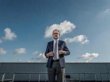 """Minister van Justitie Vincent Van Quickenborne wil dat burger weer vertrouwen krijgt in Justitie: """"Gevoel van straffeloosheid moet weg"""""""
