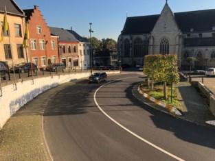 """Na Tervuren zijn ook Huldenberg en Overijse officieel WK-dorp: """"Hopelijk kunnen horeca en handelaars na kwakkeljaar een graantje meepikken"""""""