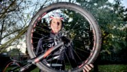 """Dimitri Claeys (33) werd zesde in de Ronde van Vlaanderen, maar zit nu zonder ploeg: """"Zelfs als ik had gewonnen, mocht ik niet blijven"""""""