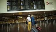 Brussels Airport mag 300 miljoen euro extra schulden aangaan