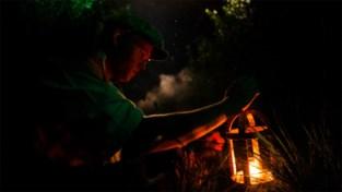 """Producent breidt uitgesteld klank-en lichtspektakel uit: """"Duizenden willen naar 'The Story of Wortel'"""""""
