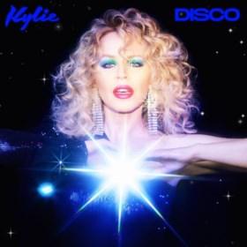 RECENSIE. 'Disco' van Kylie Minogue: Retro is troef ***