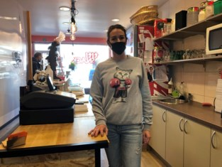Broodjeszaak levert sinterklaasontbijt aan huis