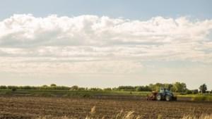 71 miljoen euro schade na droge zomer 2019