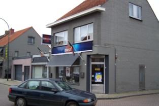 Tabakswinkels blijven open door Baarlse winkelier
