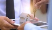 Aantal vastgoedtransacties fors gedaald in oktober, ondanks herstel in zomermaanden