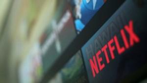 """Spanje wil cinema helpen met """"Netflixtaks"""""""