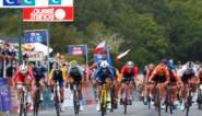 Elisa Balsamo sprint naar zege in slotrit, Lisa Brennauer wint eindklassement Madrid Challenge