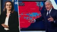 Weten hoe de wijk heeft gestemd, net als in VS? Straks wordt het misschien mogelijk