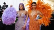 """Hevigste ruzie ooit binnen Kardashian-clan: """"We hebben nog nooit zo lang niet gesproken"""""""