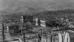 Bib Boechout staat stil bij aanvallen op Hiroshima en Nagasaki