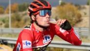 De zege van de mentale veerkracht: hoe Primoz Roglic na zijn zware uppercut in de Tour toch zijn tweede Vuelta op rij won