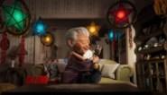 Gezellig samenzijn en liefde voor elkaar: Disney deelt hartverwarmende kerstreclame tijdens zware pandemie