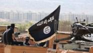 Elf doden bij aanslag in Irak