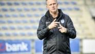 """John van den Brom: """"Voor mij en FC Utrecht een geschenk uit de hemel"""""""