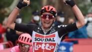 Twee op een rij voor Roglic! Maar wat moeten we nog onthouden van deze unieke Vuelta?