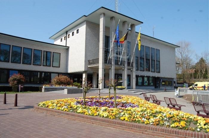 Activiteiten in gemeentelokalen blijven nog twee weken langer verboden