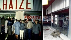 """35 jaar geleden gebeurde het ultieme drama van de Bende van Nijvel: """"Ik zag dingen die ik de rest van m'n leven zou blijven terugzien"""""""