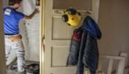 400.000 woningen in Vlaanderen vertonen ernstige gebreken: via nieuwe checklist overheid kan je nagaan of jouw huis erbij is