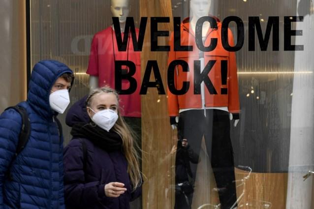 Belgische 'Black Friday' zet eigen makelij in de kijker