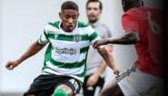 Opvallend: Jonge speler Sporting Lissabon in de borst geschoten door vriend