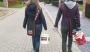 Hasseltse voorzitster vreest helft minder omzet nu 11.11.11 niet de straat op mag