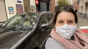 Uber nu ook in Vlaanderen, maar ben je beter af met een taxi? Wij deden de test
