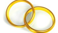 Bijna 50.000 koppels trouwden of gingen wettelijke samenwonen, Limburg is huwelijksbureau van het land