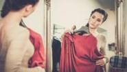 Spring uit die pyjama: Mode Unie roept op om je op te kleden in je kot