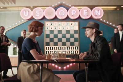 Is de nieuwe Netflix-hit 'The queen's gambit' echt het kijken waard? Onze recensent geeft zijn mening