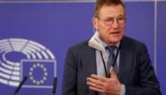 Akkoord over Europese meerjarenbegroting: 16 miljard extra voor Europese programma's