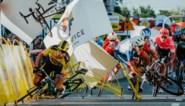 """Merijn Zeeman van Jumbo-Visma twijfelt over tijdritten Tour de France en praat over crash Groenewegen-Jakobsen: """"Heeft sporen nagelaten"""""""