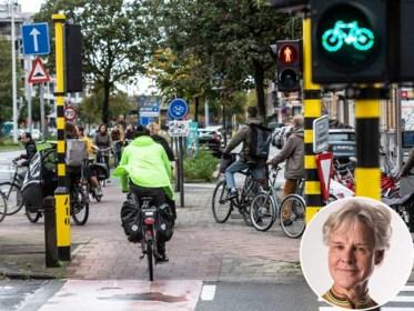 Van bakfietsen tot snelle elektrische fietsen: wie mag er wel op het fietspad en wie niet?