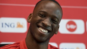 Dodi Lukebakio wordt 700ste Rode Duivel ooit, ook Hannes Delcroix en Charles De Ketelaere debuteren
