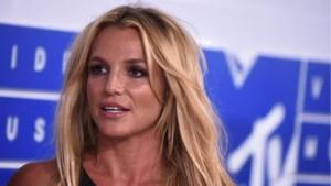 Britney Spears weigert op te treden zolang haar vader haar financiën beheert