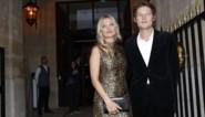 Is Kate Moss in alle stilte getrouwd? Ring doet vermoeden van wel