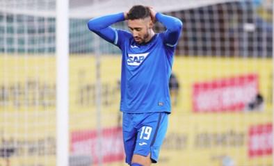 Drastische maatregel bij tegenstander van AA Gent: hele kern van Hoffenheim gaat in quarantaine