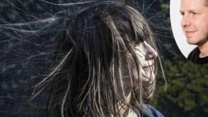"""SOS HAAR. """"Hoe voorkom ik statische elektriciteit in mijn haar?"""""""