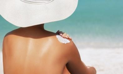 Waarom je je huid elke dag tegen de zon zou moeten beschermen, dus ook in de winter