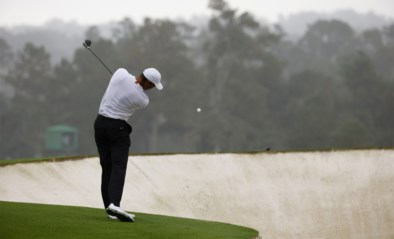Helaas, meest prestigieuze golftornooi ter wereld zit in een ander jasje: zoek de 7 verschillen op de Masters 2020