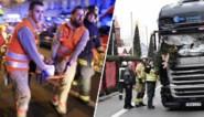 Vijf jaar geleden sloeg ISIS toe in de Bataclan in Parijs: de start van twee jaar terreur over heel Europa