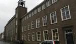 Beide Baarles bouwen samen cultuurcentrum in 2022