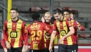 KV Mechelen wint oefenpot met 3-1 van Union