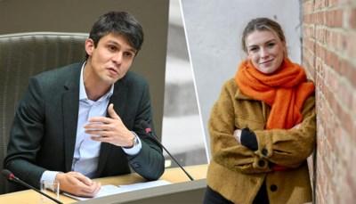 Na noodkreten van jongeren: zo wil minister van Jeugd Benjamin Dalle de mentale coronacrisis aanpakken