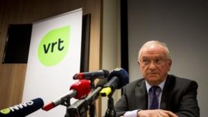 """Verhitte discussie over VRT-voorzitter Luc Van den Brande in Vlaams Parlement: """"Spelletjes mogen nu stoppen"""""""