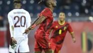 Michy Batshuayi en Youri Tielemans zetten scheve situatie recht voor Rode Duivels tegen Zwitserland